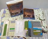 Paul Koenig's Fortress Europe (Boxed Edition)